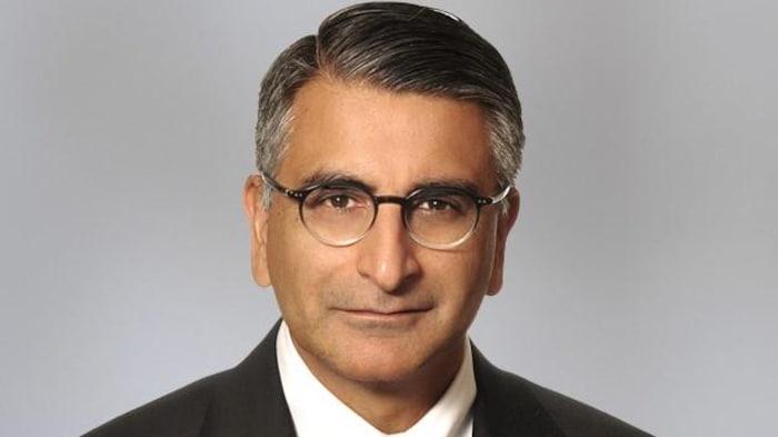 Mahmud Jamal