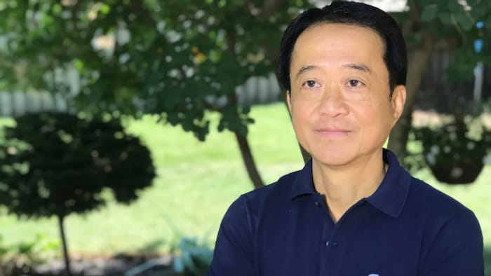 Kyanh Do, who fled Vietnam in 1978, is working with a Vietnamese Canadian centre in Ottawa that is contacting the federal government to figure out the most effective way to support Afghan refugees.