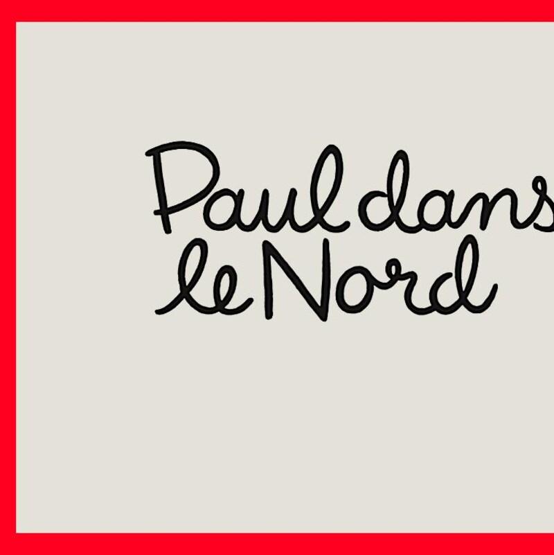 Vingt-sept comédiens, incluant Pier-Luc Funk, Diane Lavallée et Claude Legault donnent vie à cette histoire qui se déroule dans les années 70. Paul a 17 ans et il entame sa dernière année de polyvalente. C'est l'année où Paul découvre l'amour… et la peine d'amour.