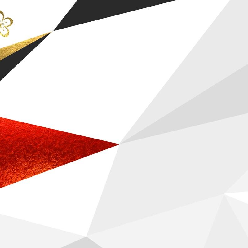 Aviron - Équipe Canada