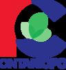 logo npd Ontario