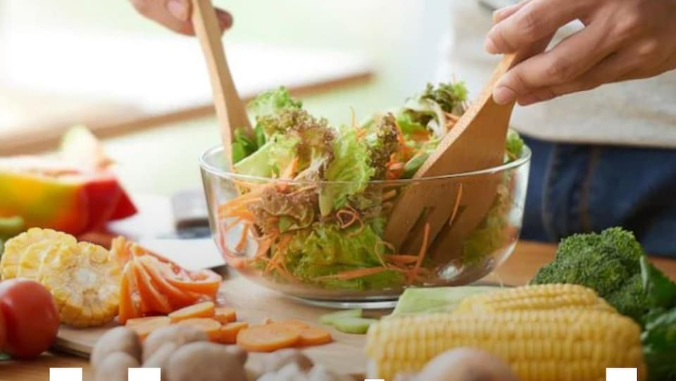 Cuisiner à la maison aiderait à économiser sur l'alimentation