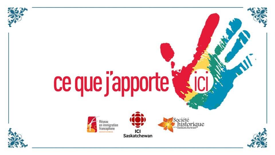 Chaque année, au mois de mars, toute la communauté francophone se rassemble pour célébrer le mois de la francophonie qui a lieu partout dans le pays.