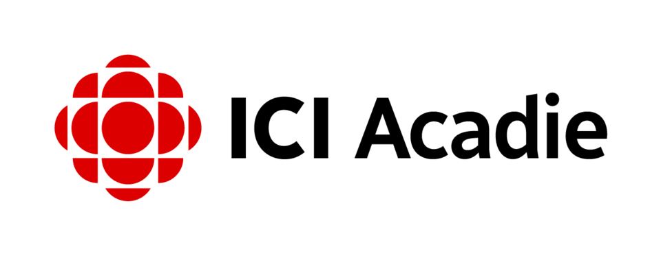 ICI Acadie