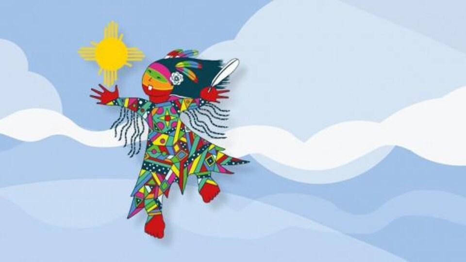 10e anniversaire de la Déclaration des Nations Unies sur les droits des peuples autochtones.