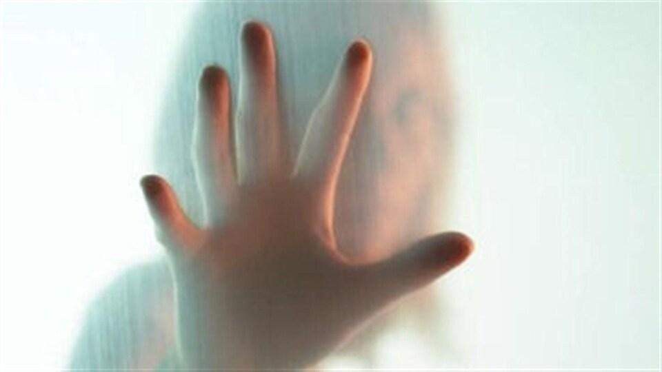 Les forces de police municipales du N.-B. réexamineront les dossiers de plaintes pour agressions sexuelles jugées sans fondement, de 2010 à 2014.