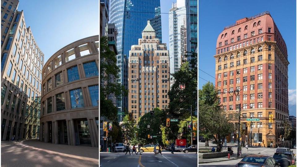 10 meilleurs sites de rencontres au Canada