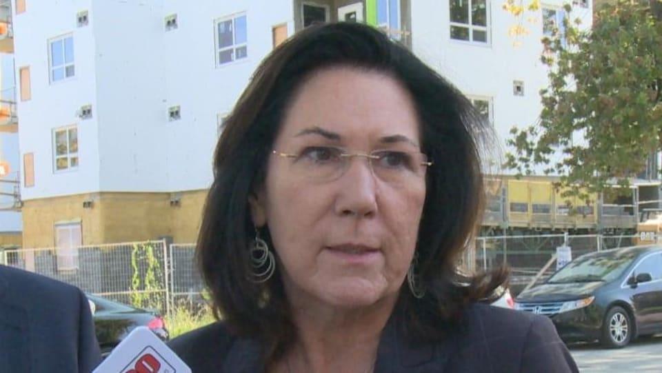 Cheryl Hardcastle.