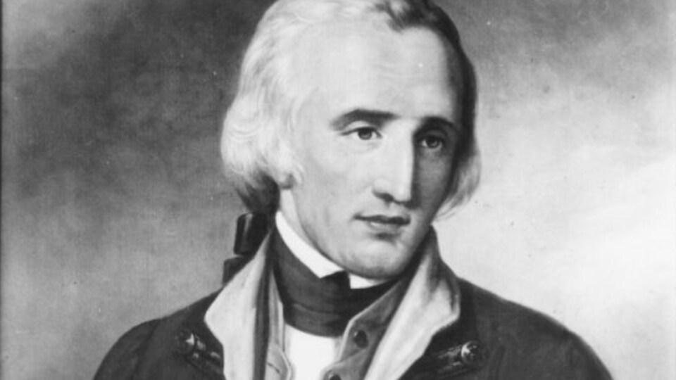 James Murray, vers 1880