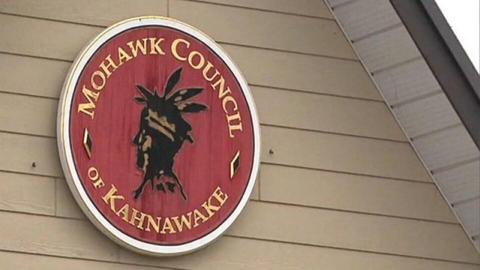 Le conseil de bande de Kahnawake s'oppose aux amendements au projet de loi S-3.
