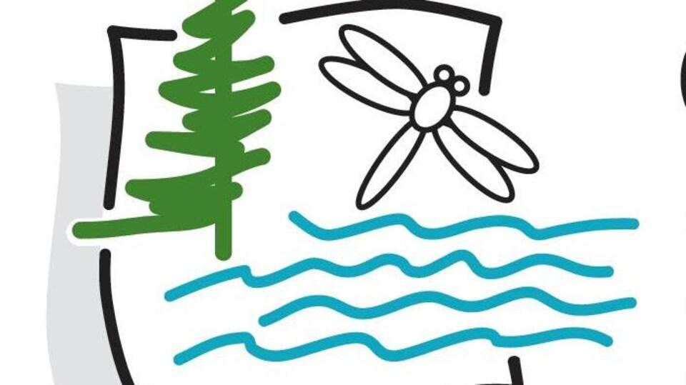 Logo du CREAT.