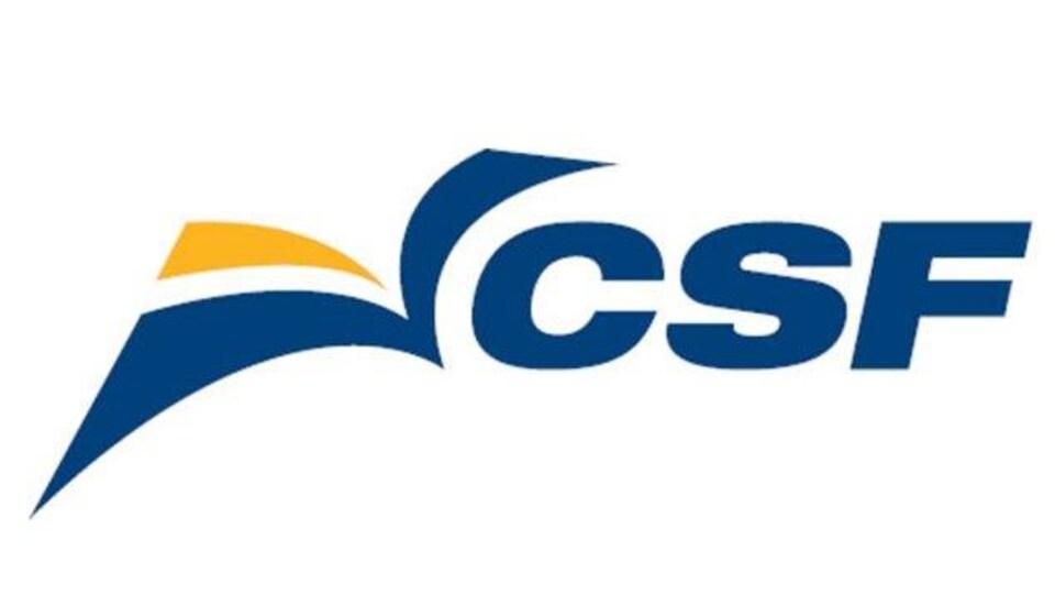 Le Conseil scolaire francophone de la C.-B.