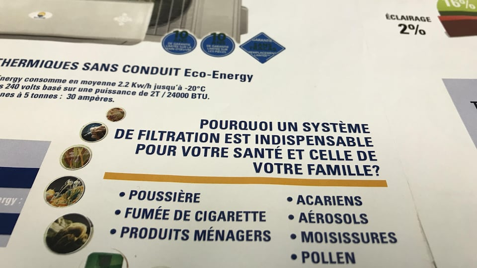 Brochure Eco-Energy