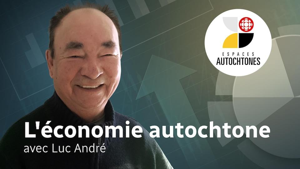 L'économie autochtone