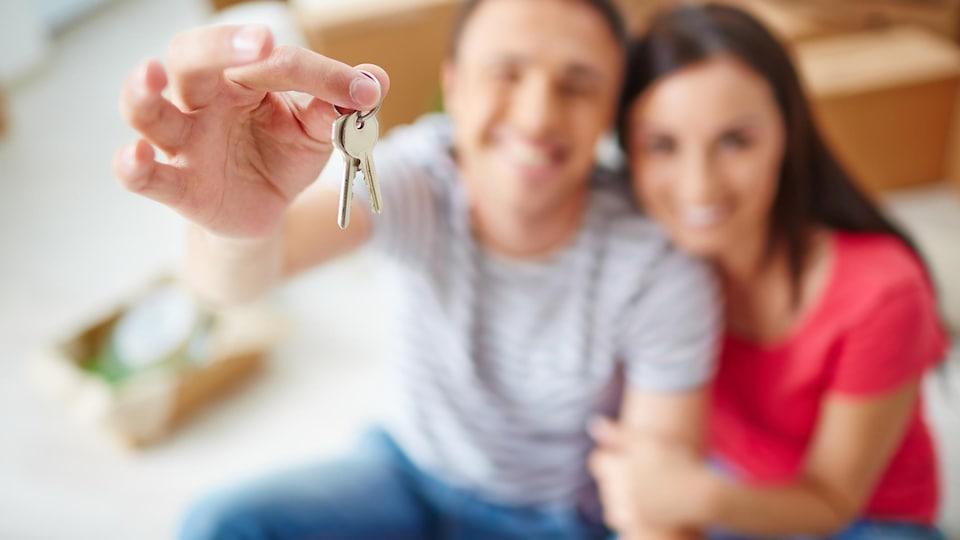 L'immigration a favorisé la demande dans le secteur immobilier à Moncton en 2018.
