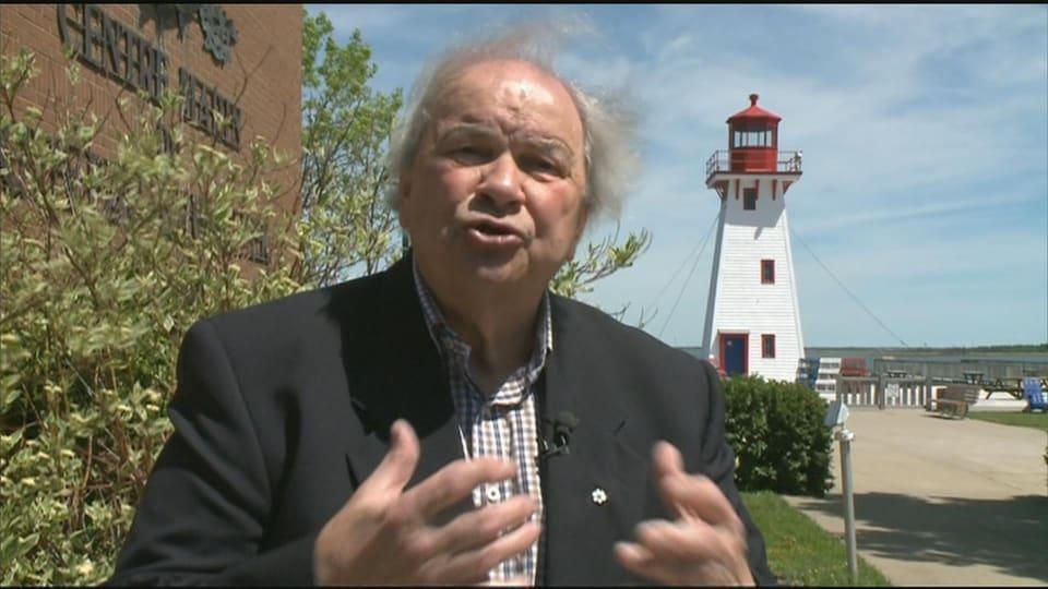 Jean-Guy Rioux