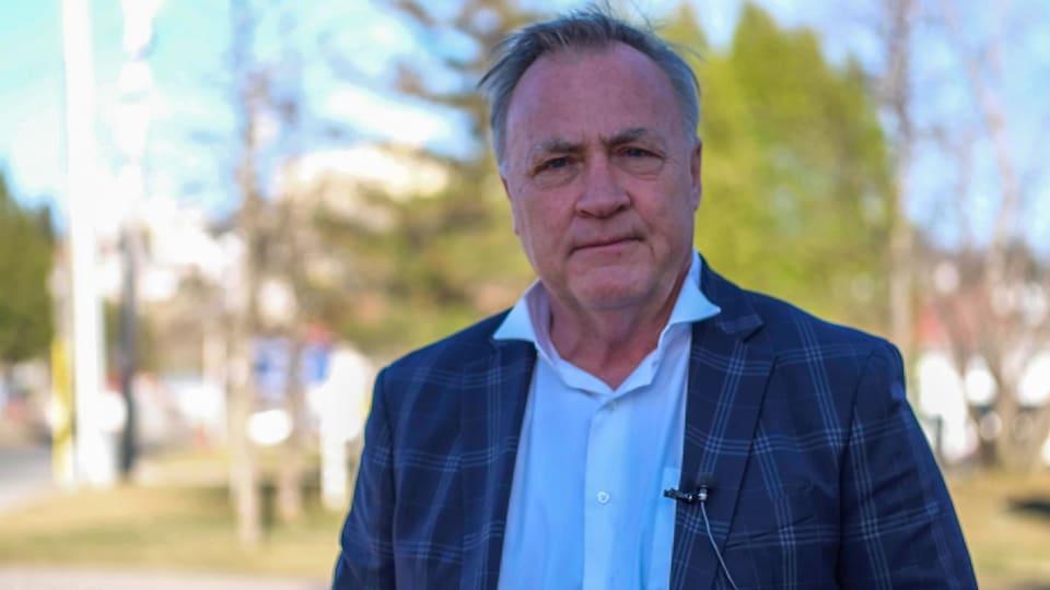 Jean-Marc Fradette