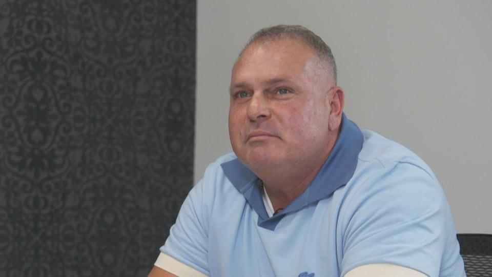Jean-Noël Lacroix a fait parler de lui à maintes reprises, notamment à la suite des déboires de l'entreprise Flamidor en 2006.