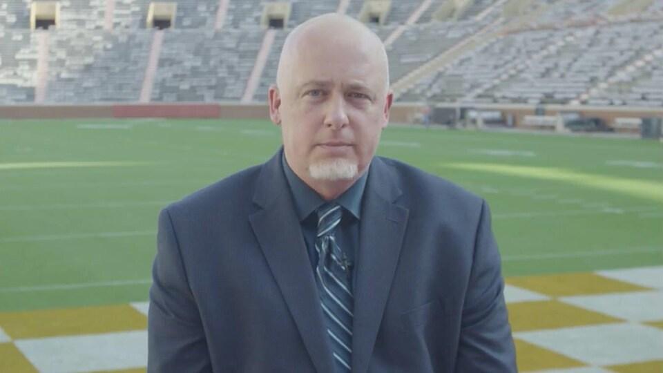 Jim Mullin aimerait voir un nouveau format éliminatoire à six équipes dans le football universitaire canadien