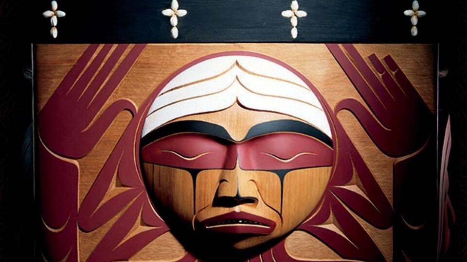 L''Atlas des peuples autochtones du Canada : un survol de la vérité et la réconciliation