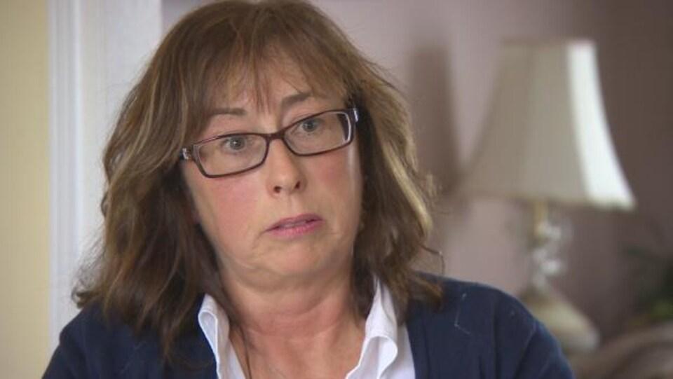 Lisa Donovan a été indemnisée par la Commission des accidents de travail de l'Île-du-Prince-Édouard, qui a déterminé que la mort de son conjoint était probablement liée à de l'intimidation et du harcèlement subis dans le cadre de son emploi.