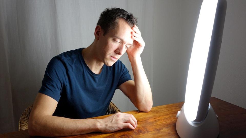 Bienfaits Griffonia Simplicifolia - Nouvelle technologie pour traiter la déprime et les phobies ...