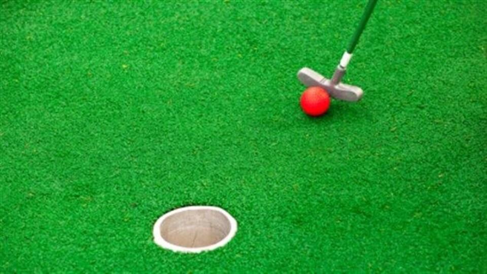 Mini-putt-golf-general