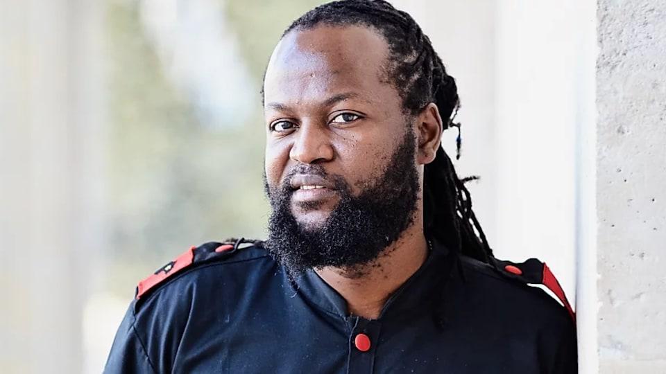 Mwazulu Diyabanza