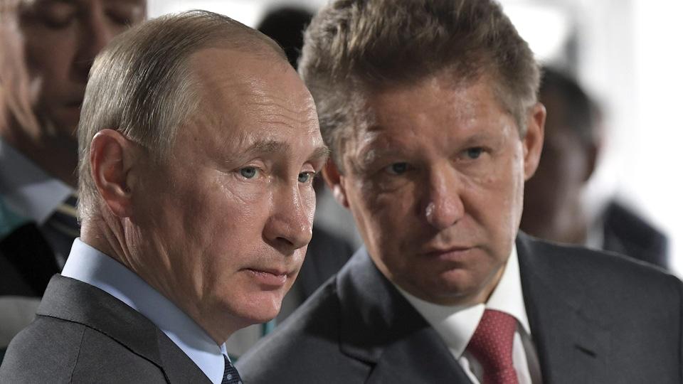 Le lanceur d'alerte se réjouit des sanctions contre la Russie — Dopage