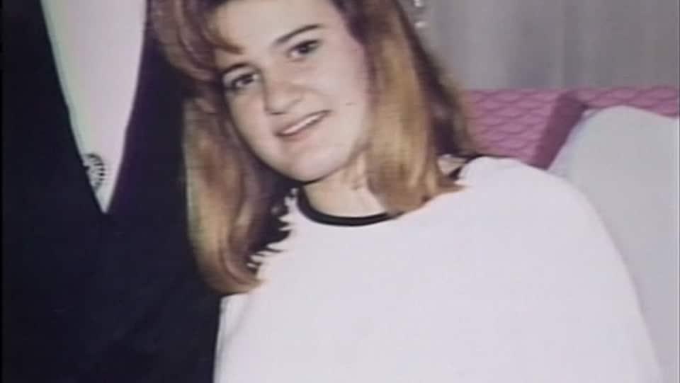 Sandra Gaudet