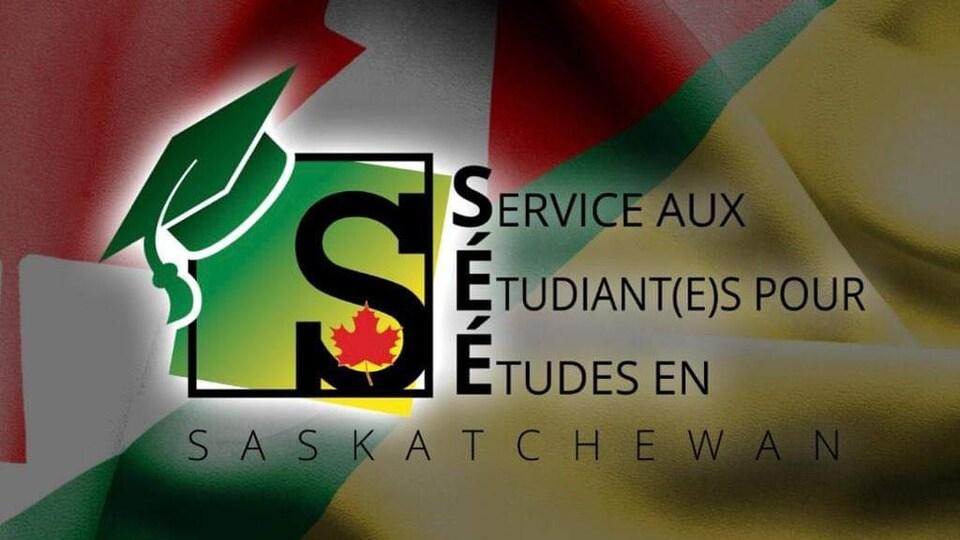 Logo du S.E.E.S