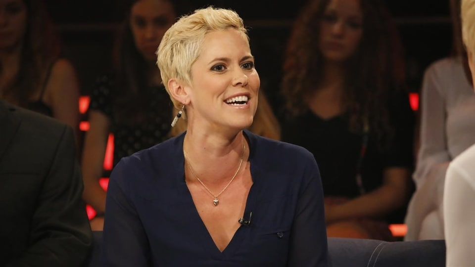 Sonia Bonspille-Boileau