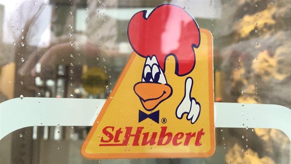 La chaîne St-Hubert a été fondée au Québec en 1951.