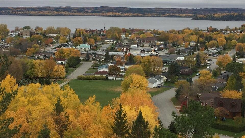 La ville de Ville-Marie souhaite mettre en place un tout nouveau comité citoyen sur l'environnement et la qualité de vie.