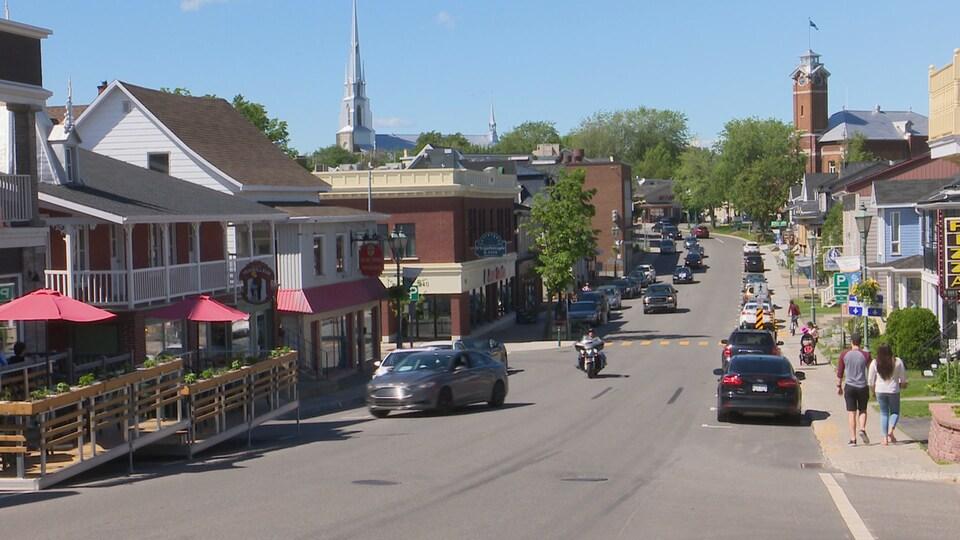 Ville de Rivière-du-Loup