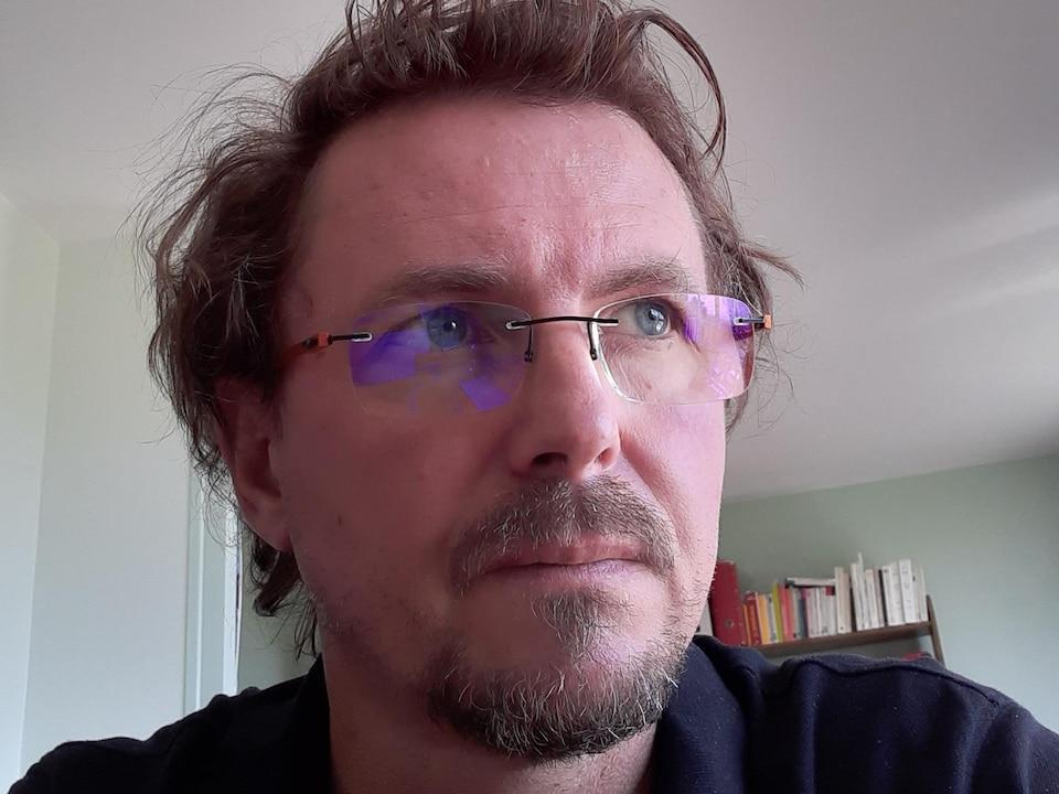 Rodolphe Christin.