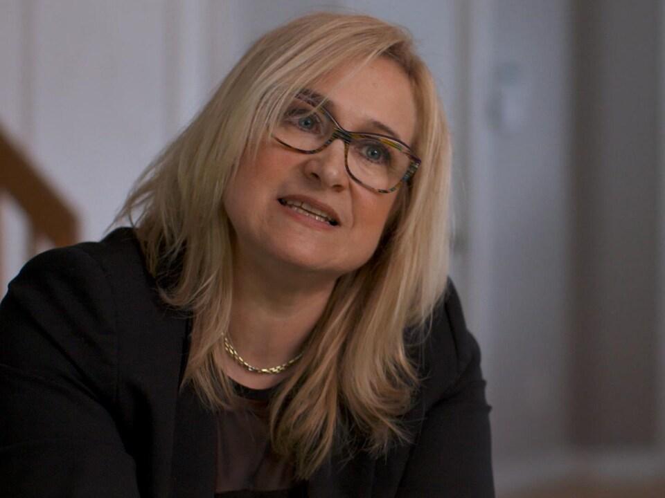 Céline Tétreault