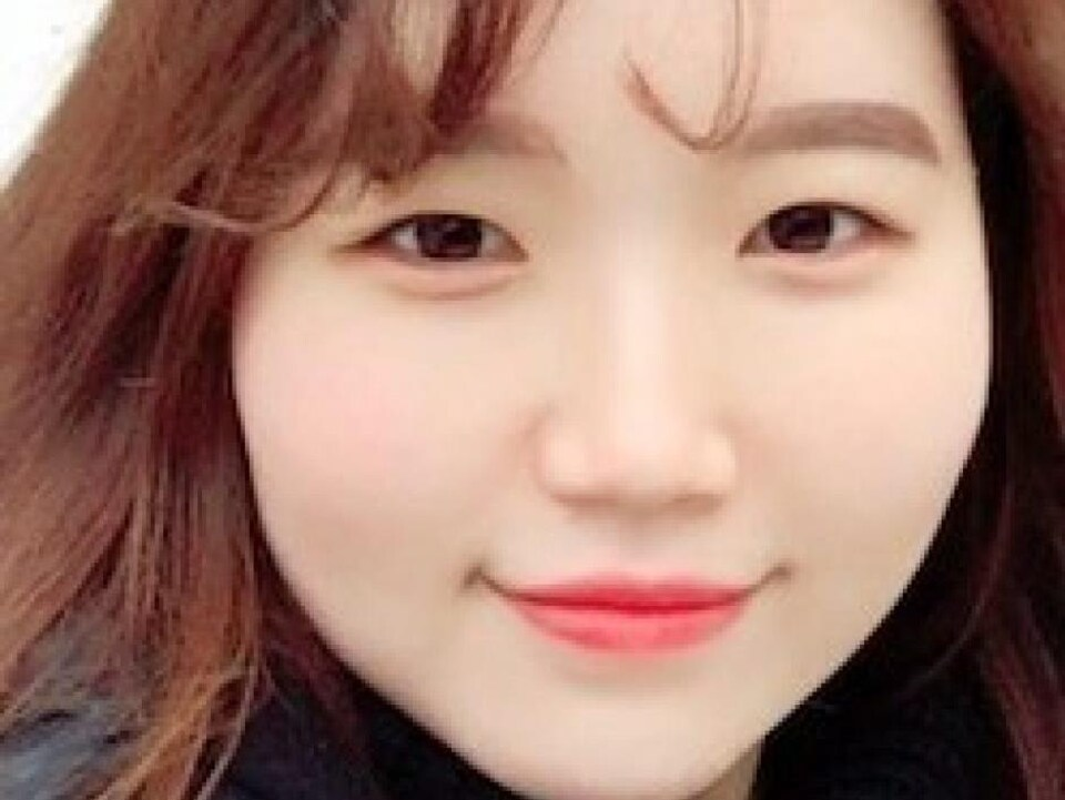 Ji Hun Kim