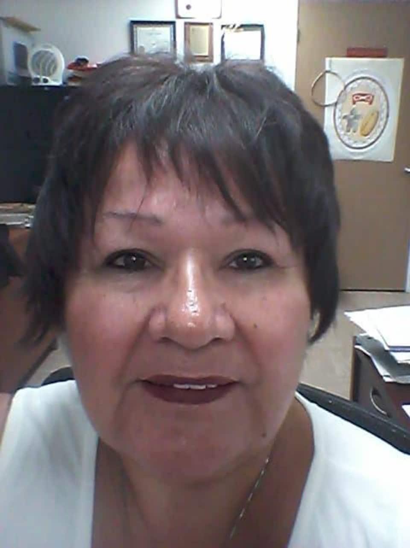 Sharon McBride, coordonnatrice des rapports Gladue au Québec