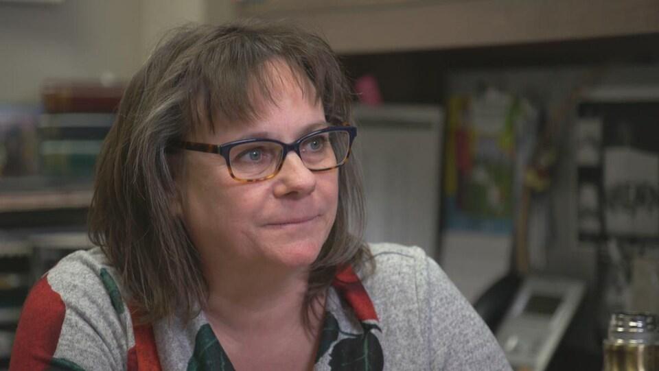 Barbara Perry
