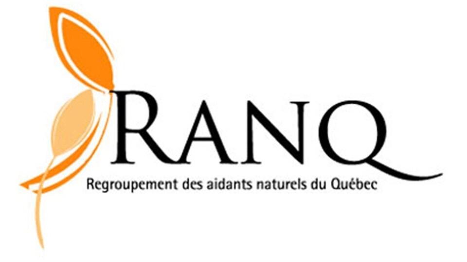 Regroupement des aidants naturels du Québec