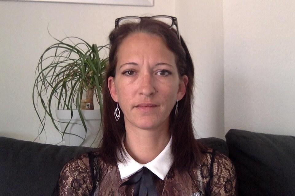Émilie Petitjean