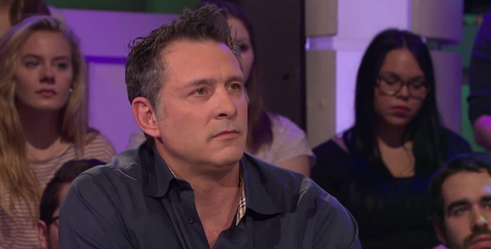 Enrico Ciccone