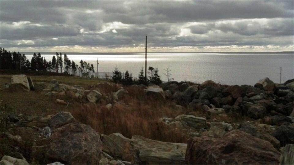 Gaz naturel : l'épuisement des réserves fait craindre une ...