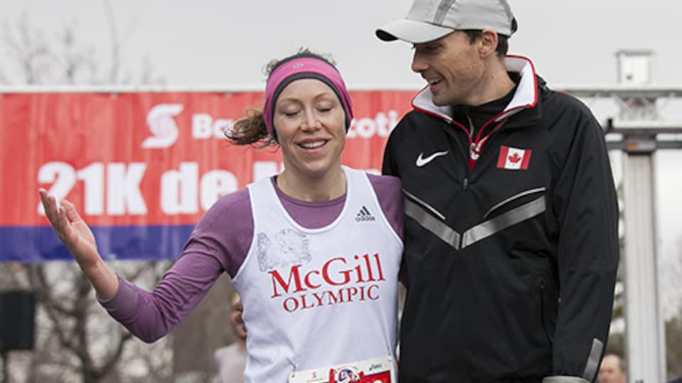 Athletics Canada in search of great teachers