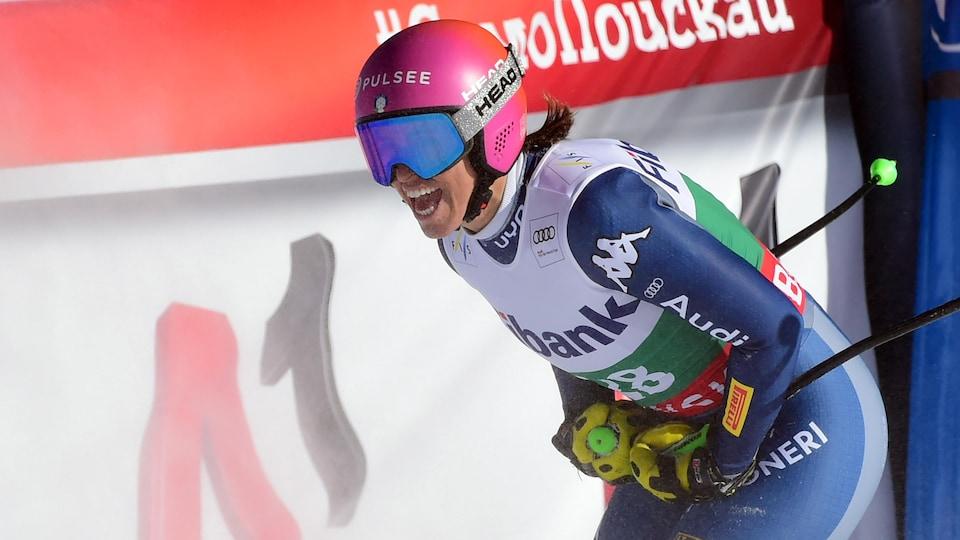 Elena Curtoni