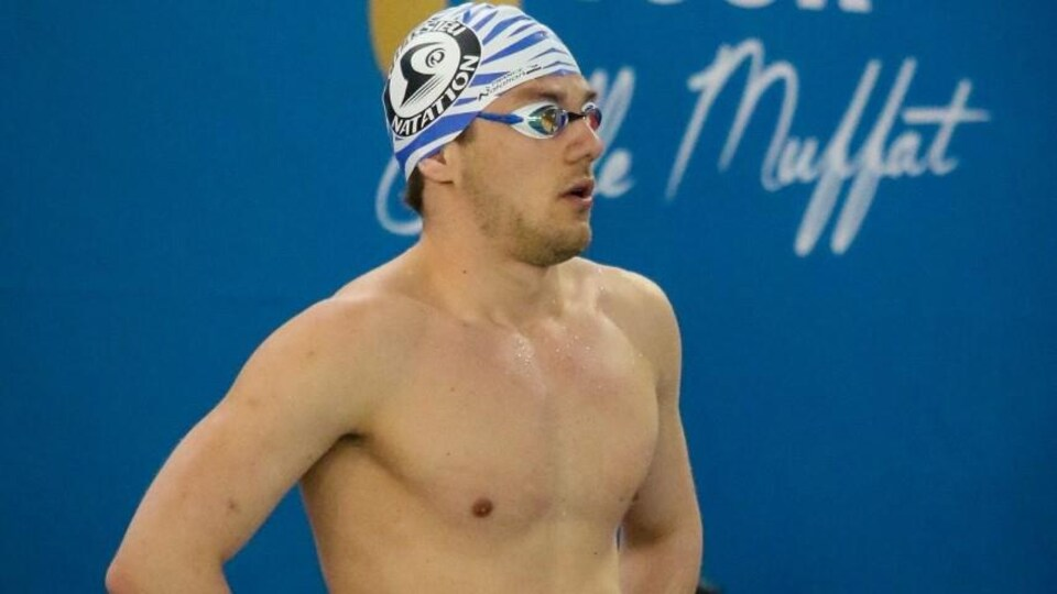 Maxime Dautraix