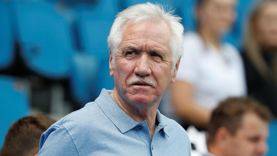 Tom Sermanni