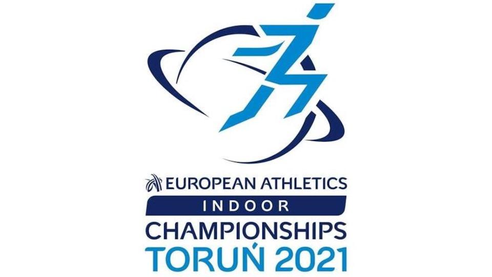 Les Championnats d'Europe d'athlétisme en salle à Torun en Pologne