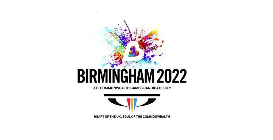 Les Jeux du Commonwealth à Birmingham en 2022